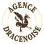 Logo www.agencedracenoise.com