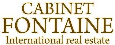 Logo cabinetfontaine-prestige.com